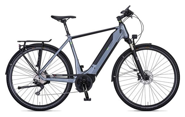 E-BIKE MANUFAKTUR - 13ZEHN