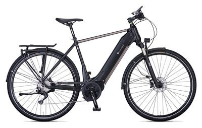 e-bike manufaktur - 15ZEHN