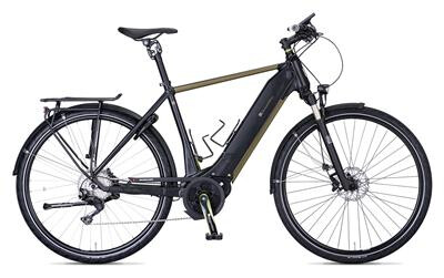 e-bike manufaktur - 19ZEHN