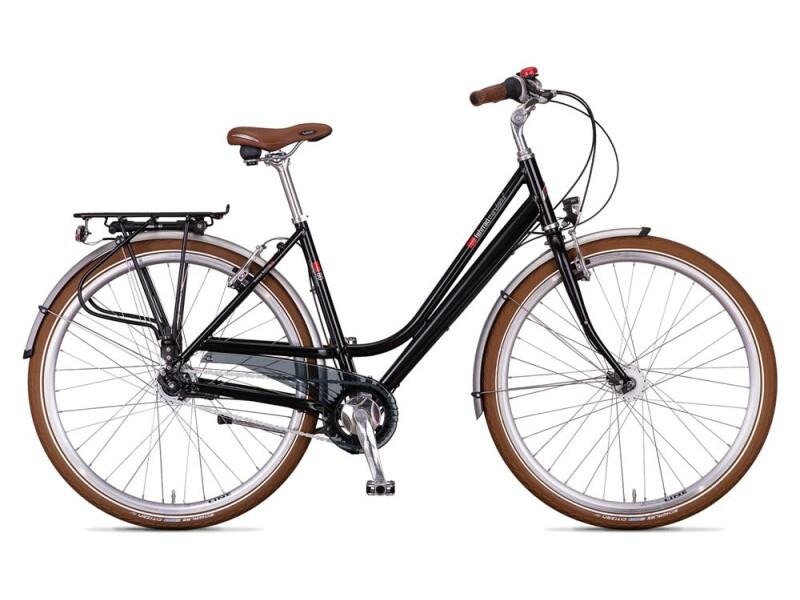 VSF Fahrradmanufaktur S-80 Shimano Nexus 8-Gang (Rücktrittbremse)