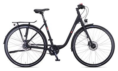 VSF Fahrradmanufaktur - S-300 Shimano Nexus 8-Gang