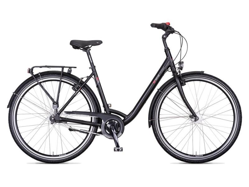 VSF Fahrradmanufaktur T-50 Shimano Nexus 7-Gang
