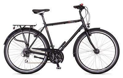 VSF Fahrradmanufaktur - T-50 Shimano Acera 24-Gang