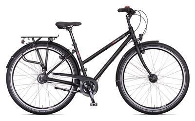 VSF Fahrradmanufaktur - T-50 Shimano Nexus 8-Gang