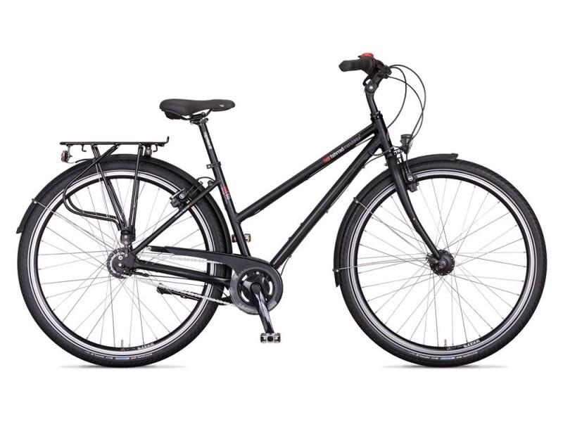VSF Fahrradmanufaktur T-50 Shimano Nexus 8-Gang