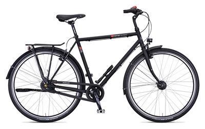 VSF Fahrradmanufaktur - T-100 Shimano Nexus 8-Gang