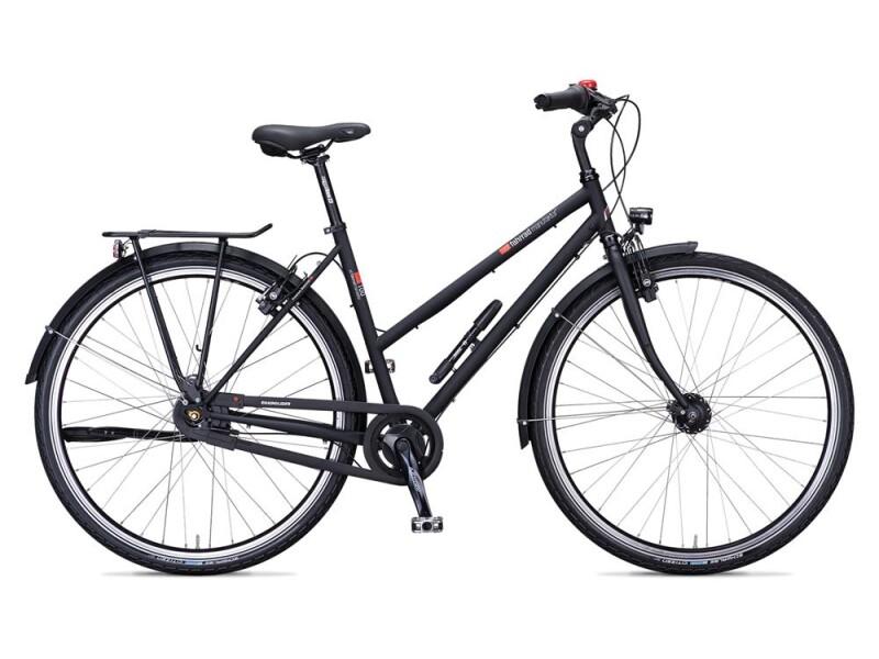 VSF Fahrradmanufaktur T-100 Shimano Nexus 8-Gang