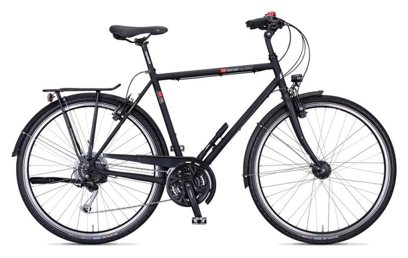 VSF Fahrradmanufaktur T-100 Shimano Alivio 27-Gang