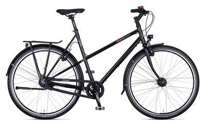 VSF Fahrradmanufaktur - T-300 XXL Shimano Nexus 8-Gang
