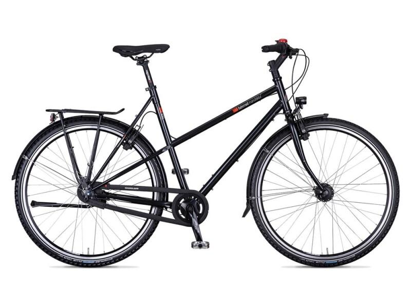 VSF Fahrradmanufaktur T-300 XXL Shimano Nexus 8-Gang