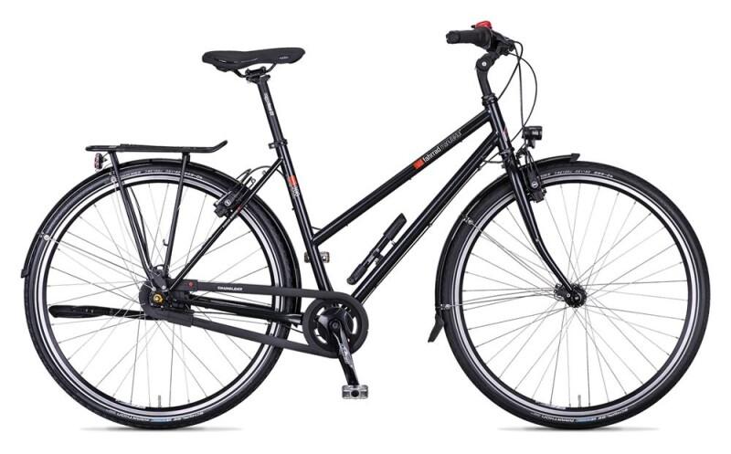 VSF Fahrradmanufaktur T-300 Shimano Nexus 8-Gang