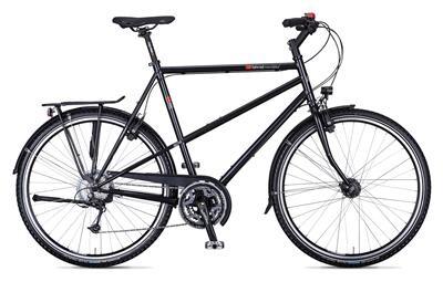 VSF Fahrradmanufaktur - T-300  XXL Shimano Deore 27-Gang
