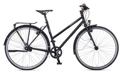 VSF Fahrradmanufaktur T-700 Shimano Alfine 11-Gang