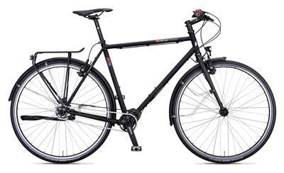 VSF Fahrradmanufaktur - T-700 Pinion P1.12-Gang