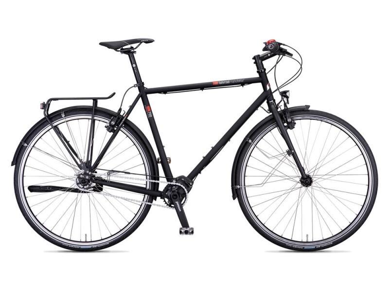 VSF Fahrradmanufaktur T-700 Pinion P1.12-Gang