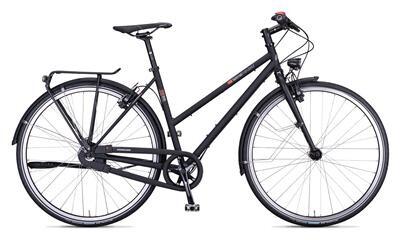 VSF Fahrradmanufaktur - T-900 Rohloff 14-Gang
