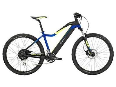 BH Bikes EVO - Neu - Rh: 50 cm
