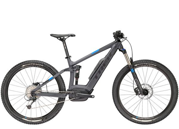 TREK - Powerfly 5 FS Plus
