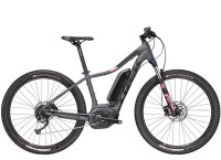 TREK - Powerfly 4 Women's