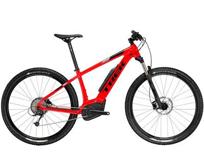 Trek - Powerfly 5 Angebot