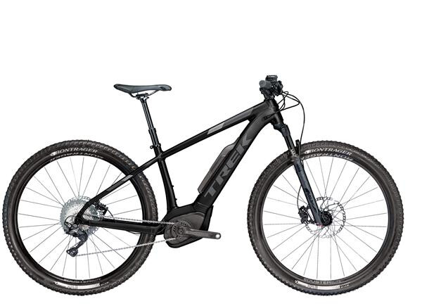 TREK - Powerfly 7