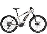TREK - Powerfly 9 Plus