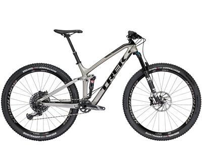 Trek - Fuel EX 9.8 29