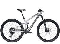 TREK - Fuel EX 8 29