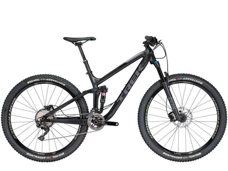 Trek Fuel EX 8 29 XT