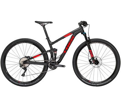 Trek - Top Fuel 8 Angebot