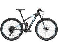 TREK - Top Fuel 9.8 SL Women's