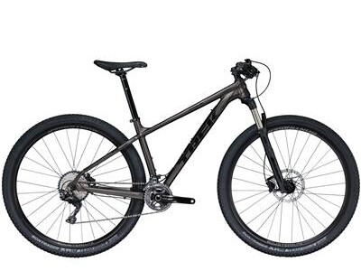 Trek - X-Caliber 9 Angebot