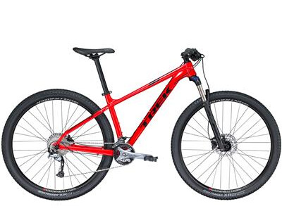 Trek - X-Caliber 7 Angebot