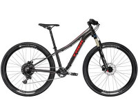 TREK - Superfly 26