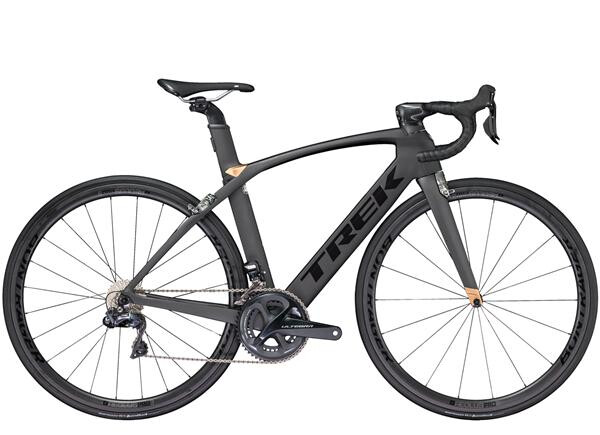 TREK - Madone 9.5 Women's