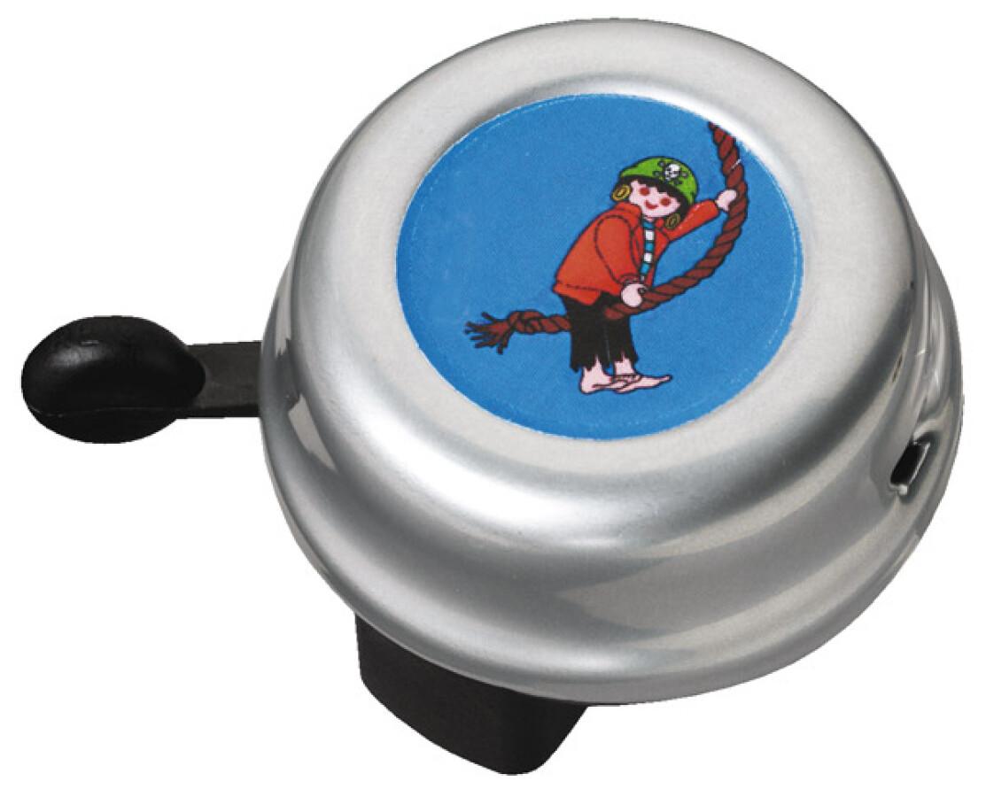 Abus Glocke Playmobil Details