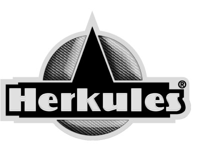 HERKULES Quad/ATV