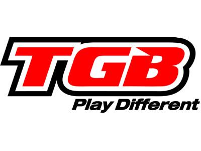 TGB Roller