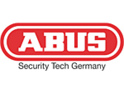 Schlösser ABUS, GPS Diebstahlschutz