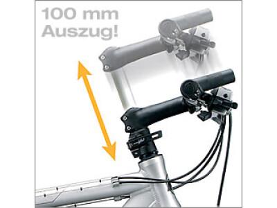 speedlifter fahrrad bruckner heilbronn. Black Bedroom Furniture Sets. Home Design Ideas
