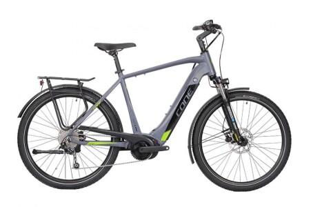 Cone E-Bike