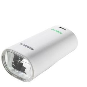 Batteriebeleuchtung mit StvzO zulassung
