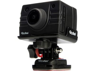 Actioncam Rollei