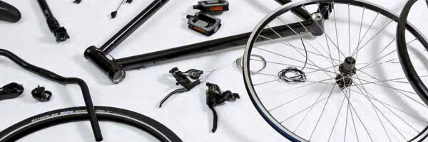 Individual-Räder