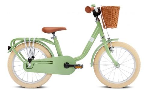 Puky Kinderräder