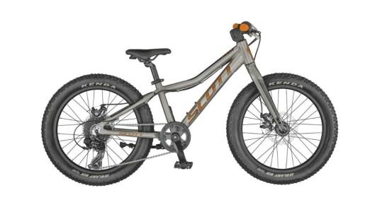 Kinderräder und MTB 20 Zoll