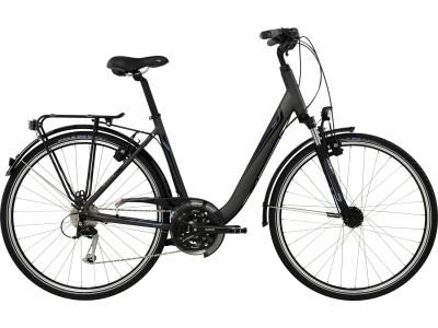 Damen Fahrräder