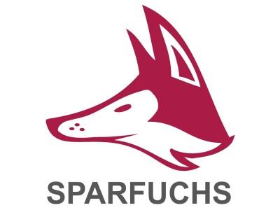 1Sparfuchs