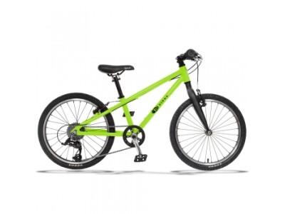 KU Bike