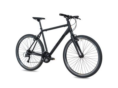 Urban-Bikes
